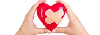 שיקום לב – הזווית הפסיכולוגית