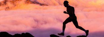טיפול פסיכולוגי עם התייחסות לגוף – ACT אינטגרטיבי
